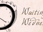 Waiting Wednesday Fire Stars Audrey Coulthurst