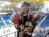 Graduated…..now What?