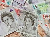 Walsall Reject £400,000 Bradshaw