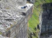 Weird Unusual Tourist Attractions Ireland