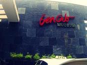 Bencab Museum Tuba, Benguet