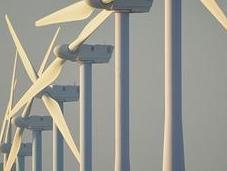 Invest Green Energy?