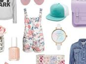 2016 Must-Haves Fashion, Beauty, Home