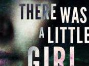 There Little Girl Release Day!