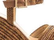 Shoe Schutz Aileen Platform Sandals