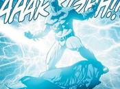First Look Batman: Rebirth Snyder, King, Janin