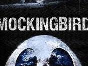 Movie Reviews Midnight Horror Mockingbird (2014)