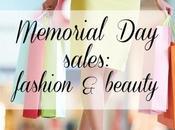 Memorial Sales Picks