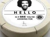Chart Topping Lionel Richie Gift Ideas