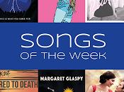 Songs Week [22]