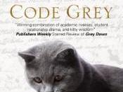 Cover: Code Grey
