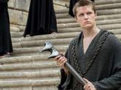 "Review: ""Game Thrones"" Season Episode 'Blood Blood'"