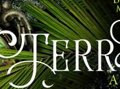 TERRAPIN: Young Adult Fantasy