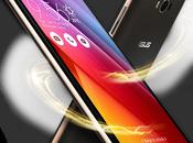 Asus Zenfone Review (16GB)