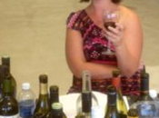 Lawyer Entrepreneur: When Military Gives Orders Make Wine