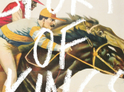 Fiction Review: Sport King Morgan