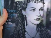 Vivien Leigh Nymans: Part