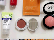 Spoiler Alert (even More Ipsy June 2016)!!!