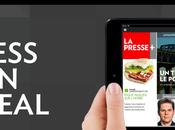 Presse+: Success Story, Part 2—the Concept Technology