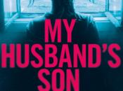 Husband's Deborah O'Connor