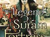 Legend Suram Fortress 1986