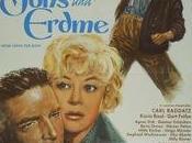 Jons Erdme 1959