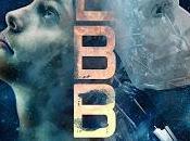 Book Review DEBBI