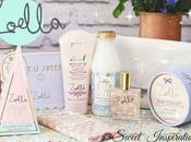 Zoella Beauty Collection Sweet Inspirations