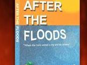 'After Floods' Anthology Short Stories Chennai Bloggers Club Available @Chennai Book Fair (7th 13th June)