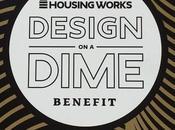 Design Dime NYC!