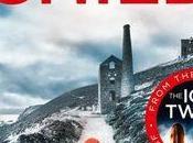 Review: Fire Child S.K. Tremayne