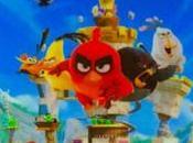 Angry Birds Movie (2016)