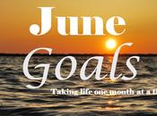 Uncomplicate Life June