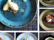 Food Review: Nico, Cleveden Glasgow,