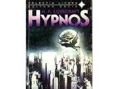 Hypnos H.P. LovecraftThis Book Great Example h...