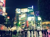 Wierd Restaurants Tokyo
