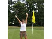 What Your Odds Making Hole One? #golf