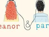 Eleanor Park (Review)