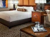 TRAVEL: Tips Visting Vegas
