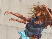 Breaking Point James Bullough