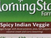 Year Veggie-versary