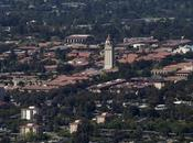 Stanford Sexual Assault: Social Media Gave Voice Victim