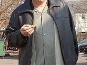 Tony Soprano's Last Appearance