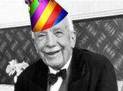 Happy Birthday, Herr Doktor Strauss