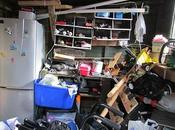 Achieve Clutter Free Home