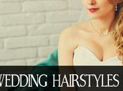 Gorgeous Wedding Hairstyles Inspire Your