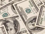 Mind Blowing Ways Earn Money Online