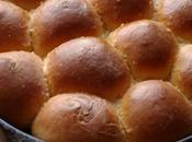 Saint Anthony's Bread