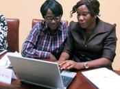 Supporting Technology-Enabled Advocacy Effort Nigerian Women