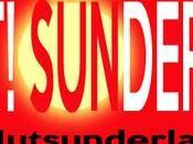 Euro 2016: Sunderland Exile Giaccherini Makes Difference Italy Belgium